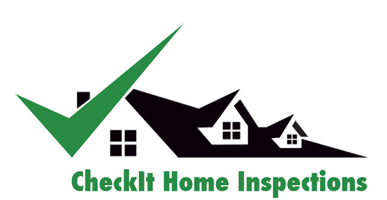 CheckIt Home Inspections